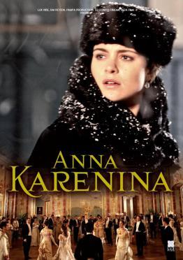 anna_karenina_