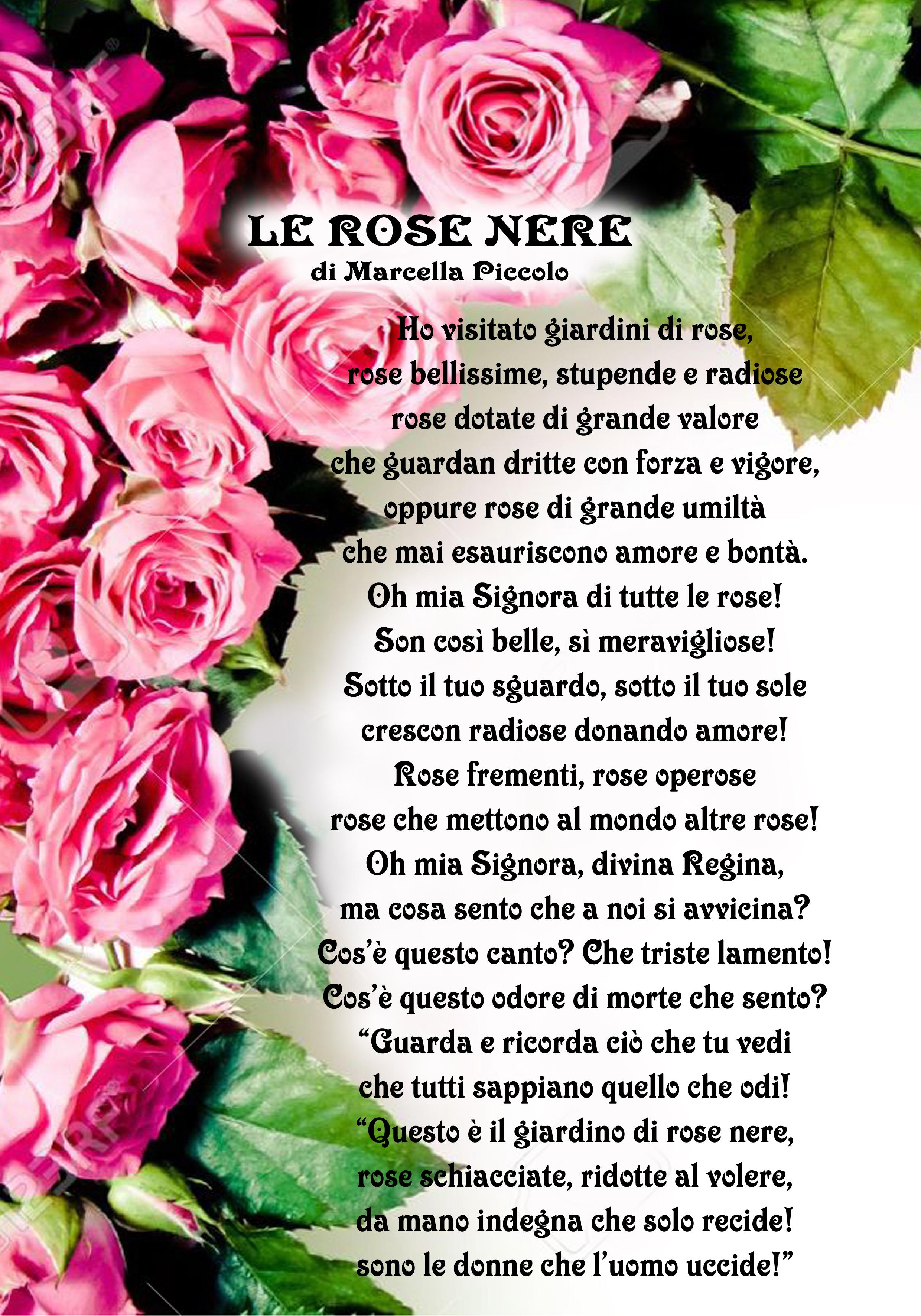 le-rose-nere-ok