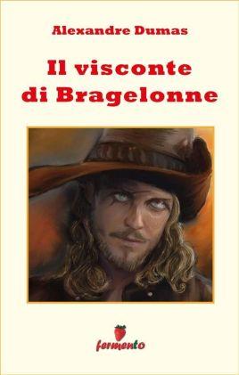 Bragelonne