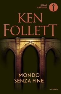 0123-Follett-Mondo senza fine.indd